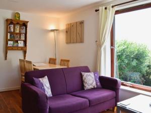 Gateside Apartment - Montrose