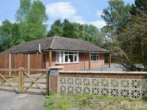 Rosevere - North Elmham
