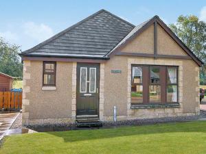 obrázek - Hylands Cottage