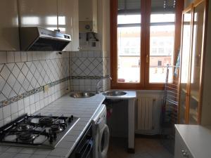 Casa Porta Ripamonti Apartment - AbcAlberghi.com