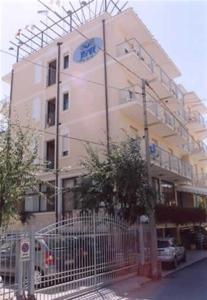 Hotel Jasmine - AbcAlberghi.com