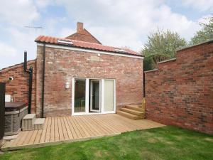 obrázek - Barn Cottage II