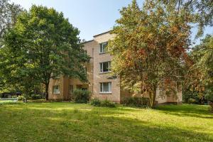 Apart-Hotel Kurkino - Korostovo