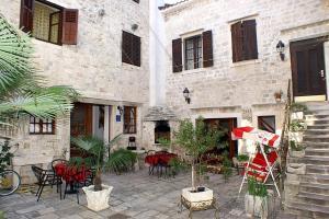 obrázek - Apartment Trogir 2979a