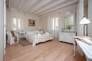 obrázek - Casa Sbisa' Apartment