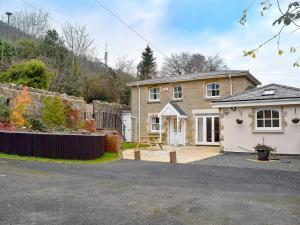 obrázek - Belford Cottage