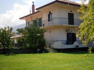 Hostels e Albergues - Georgia\'s Little Village