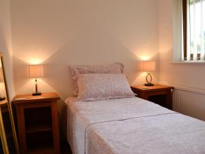Chez Nous, Дома для отпуска  Бриксем - big - 18