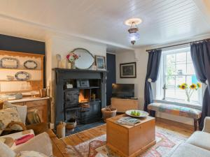 Brewery House Cottage - Sedgefield