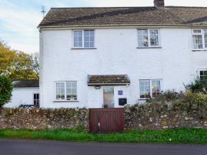 Reed Cottage - Marshwood