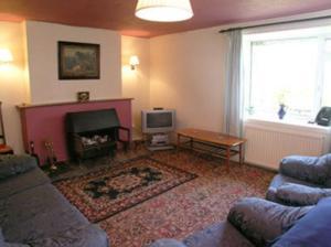 Brondeg Lodge, Prázdninové domy  Minard - big - 6