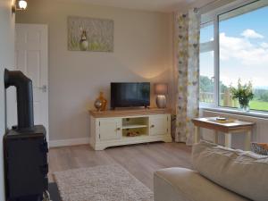 Moor View - Baltonsborough