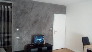 Apartment Matovic, Apartmány  Bijeljina - big - 30