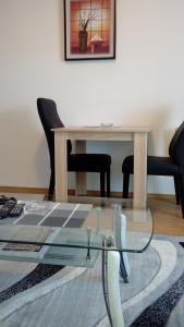Apartment Matovic, Apartmány  Bijeljina - big - 33