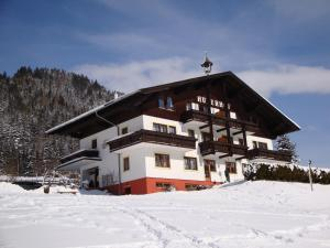 Huberhof - Apartment - Schladming