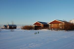 obrázek - Móar guesthouse