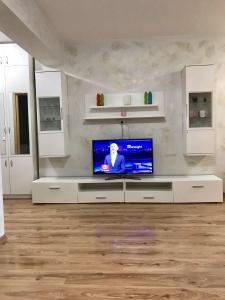 obrázek - Plaza apartament