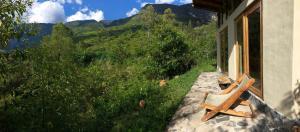 GoctaLab, Lodges  Cocachimba - big - 13