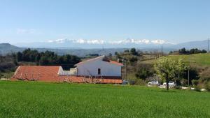 Locanda Zona Franca - AbcAlberghi.com