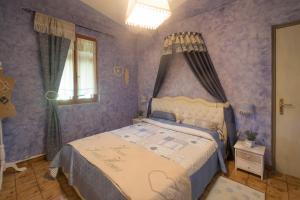 Maison Podere Bellarina - AbcAlberghi.com