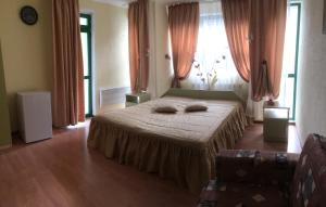 Guest Rooms Waterfall - Hotel - Smolyan