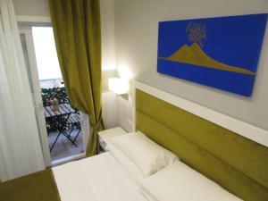Gea suite - AbcAlberghi.com