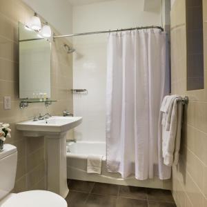 Seton Hotel, Hotely  New York - big - 42