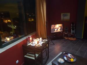 studio cheraga, Ferienwohnungen  Cheraga - big - 10