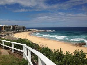 obrázek - Fabulous beach apartment