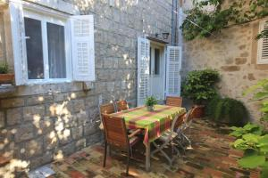 Holiday Home Cavtat 8557