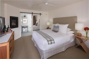 The Getaway - Accommodation - Carmel