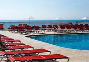 obrázek - Ocean Front Miami