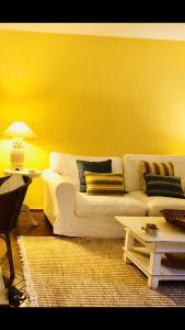 obrázek - Casa Praia da Baleia