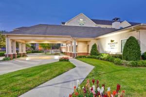Homewood Suites by Hilton Houston West-Energy Corridor - Addicks