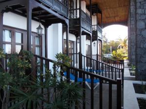 Hotel La Palma Romantica (38 of 62)