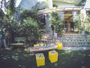 Aathma Colombo House (2 of 64)
