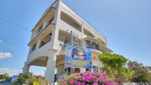 Auberges de jeunesse - La Belle Mer Sesoko Resort