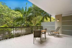 Peppers Noosa Resort & Villas (25 of 94)