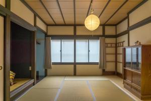 obrázek - Japanestay Takayama