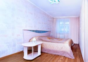Otel22 Apartament on Vasileva 69 - Katunskoye