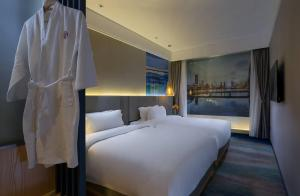 obrázek - Yuan Hotel