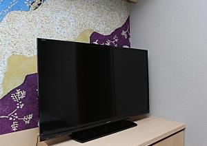 Hotel Wing International Premium Kanazawa Ekimae, Economy hotels  Kanazawa - big - 230