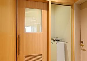 Hotel Wing International Premium Kanazawa Ekimae, Economy hotels  Kanazawa - big - 293