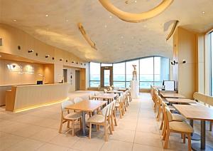 Hotel Wing International Premium Kanazawa Ekimae, Economy-Hotels  Kanazawa - big - 158
