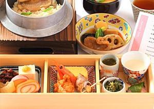 Hotel Wing International Premium Kanazawa Ekimae, Economy hotels  Kanazawa - big - 271