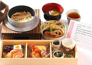Hotel Wing International Premium Kanazawa Ekimae, Economy-Hotels  Kanazawa - big - 175