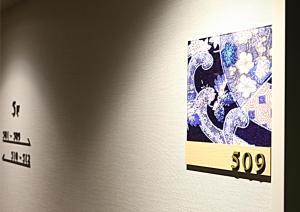 Hotel Wing International Premium Kanazawa Ekimae, Economy hotels  Kanazawa - big - 277