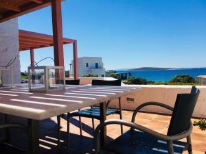 obrázek - Aliki Beach House