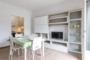 obrázek - Appartamento Marniga