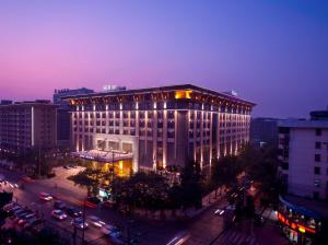 Hilton Xi'an - Xi'an